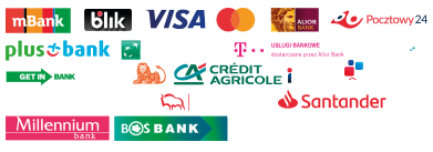 paynow-3.png